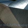 """""""Steel""""<br /> Jay Pritzker Pavilion  <br /> © Copyright Ken Welsh"""