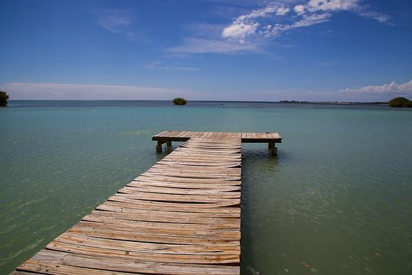 Favorite Dock