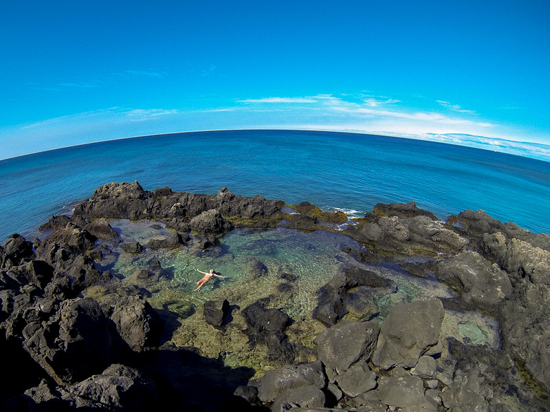 025-sarah_lee-gopro_hawaii