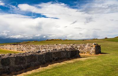 newburgh-on-ythan-golf-scotland-0883-2