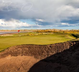 newburgh-on-ythan-golf-scotland-0904