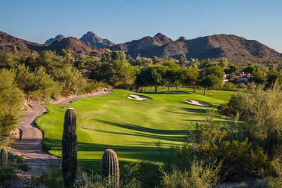 lookout-mountain-golf-club-2