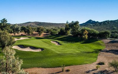lookout-mountain-golf-club-3