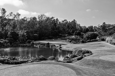 aviara-golf-club-photography--11