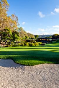 aviara-golf-club-photography--17