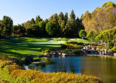 aviara-golf-club-photography--5