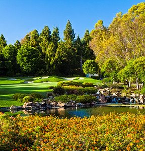 aviara-golf-club-photography--20