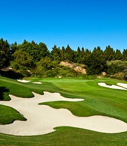 aviara-golf-club-photography--2