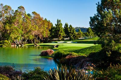 aviara-golf-club-photography--7