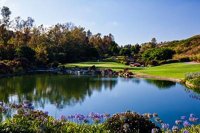 aviara-golf-club-photography--12