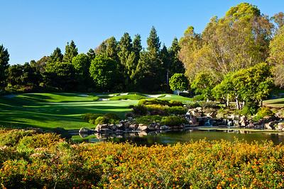 aviara-golf-club-photography--15