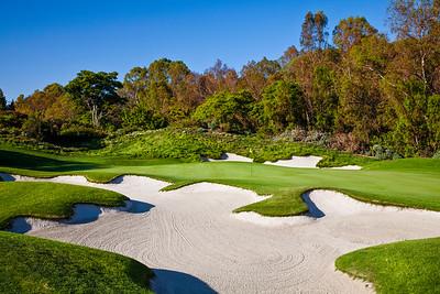 aviara-golf-club-photography--3