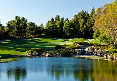 aviara-golf-club-photography--4