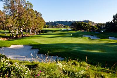 aviara-golf-club-photography--9