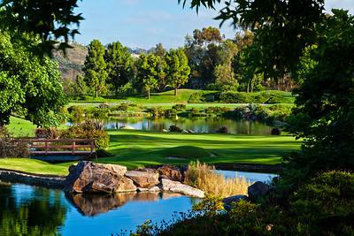 aviara-golf-club-photography--13