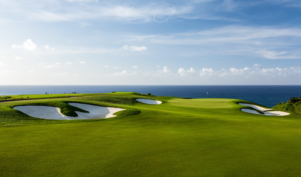 princeville-makai-golf-photography-13