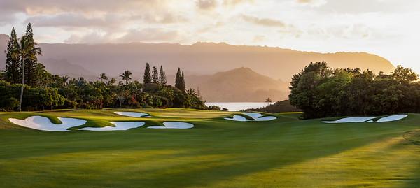 princeville-makai-golf-photography-21