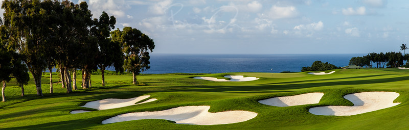 princeville-makai-golf-photography-22