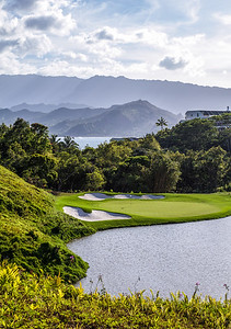 princeville-makai-golf-photography-10