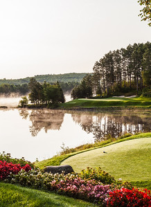 Giants Ridge Golf - Photography By Brian Oar