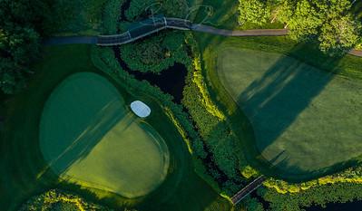 maddens-golf (10 of 20)