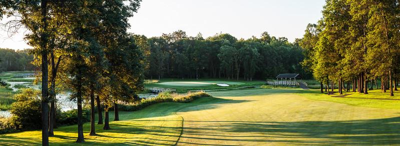 maddens-golf (2 of 20)