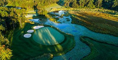 maddens-golf (8 of 20)