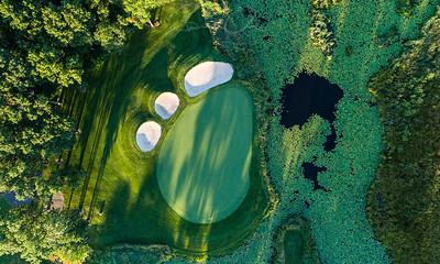 maddens-golf (14 of 20)