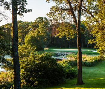 maddens-golf (3 of 20)