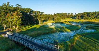 maddens-golf (13 of 20)