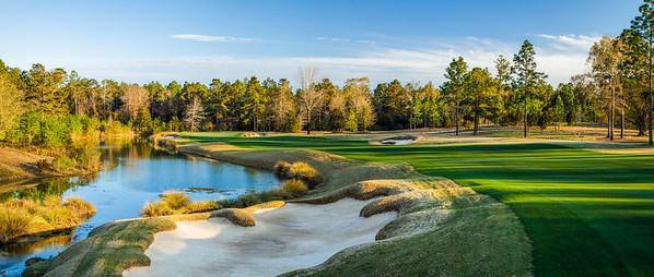 fallen-oak-golf-photography--8