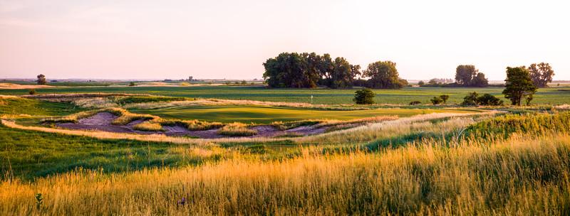 shadow-creek-golf-photography--8