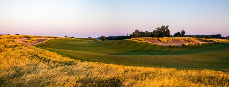shadow-creek-golf-photography--7