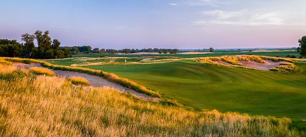 shadow-creek-golf-photography--6