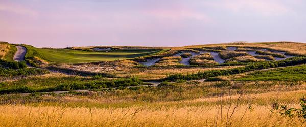 shadow-creek-golf-photography--4