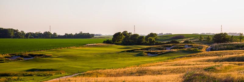 shadow-creek-golf-photography--5