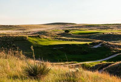 shadow-creek-golf-photography--20