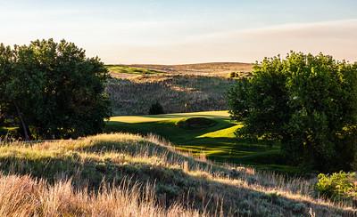 shadow-creek-golf-photography--15
