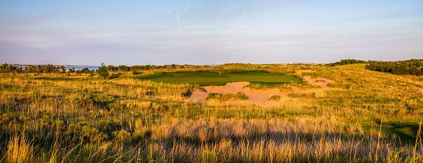 shadow-creek-golf-photography--9