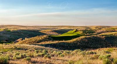 shadow-creek-golf-photography--14