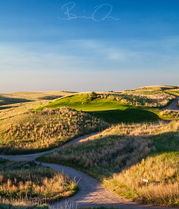 shadow-creek-golf-photography--13