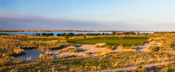 shadow-creek-golf-photography--11
