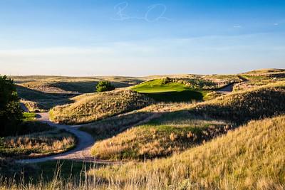 shadow-creek-golf-photography--10