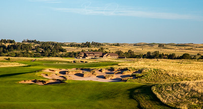 bali-hai-golf-club-photography--18