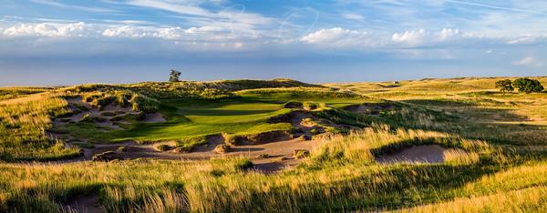 bali-hai-golf-club-photography--11