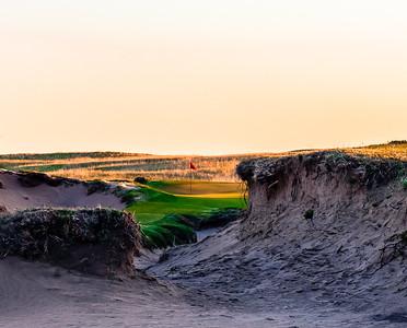 bali-hai-golf-club-photography--15