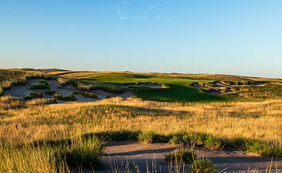 bali-hai-golf-club-photography--17