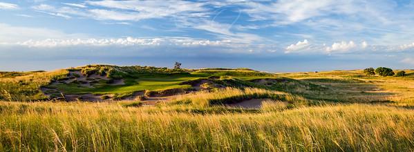 bali-hai-golf-club-photography--12