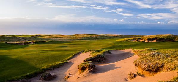 bali-hai-golf-club-photography--13
