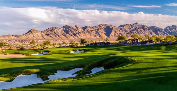 bali-hai-golf-club-photography-